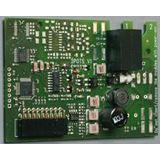 Auerswald Compact 1 POTS-Modul