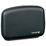 TomTom Carry Case & Strap GO 520 / 720