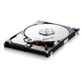 "160GB Samsung Spinpoint M5 HM160HI 8MB 2.5"" (6.4cm) SATA 1.5Gb/s"
