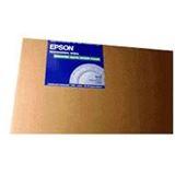 Epson Enhanced Matte Posterboard Kopierpapier 59.4x42cm (20 Blatt)