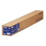 Epson Premium Luster Photo 300mm x 30,5m / (260)