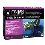 Hauppauge WinTV HVR-1700e