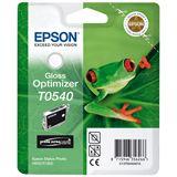 Epson C13T054040 Glanzverstärker 13ml