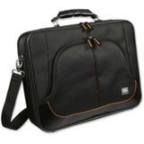 Speedlink Twin Colour Notebook Bag bis 17