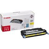 Canon Toner 1657B002AA gelb