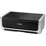 Canon Pixma IP4500 A4 9600x2400dpi Tinte Color USB PictBridge schwarz