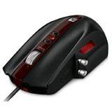 Microsoft SideWinder Mouse WIN USB