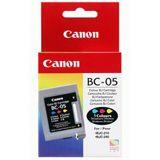Canon 0885A002 BC-05 farbig