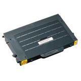 Samsung Toner CLP-500D5Y/SEE gelb
