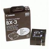Canon Druckkopf BX-3 0884A002 schwarz