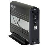 "Delock 42444 3.5"" (8,89cm) USB 2.0 schwarz"