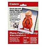 Canon PP-201 Plus Fotopapier 29.7x21 cm (20 Blatt)