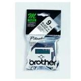 Brother P-TOUCH LABELLING NON-LAMINATE MK221S