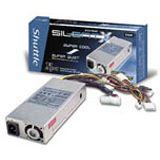Netzteil Shuttle 250W PC40 SilentX für XPC´s