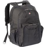 Targus Corporate Traveller Backpack 15,4