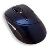 CHERRY M-305 USB blau (kabellos)