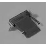 Kodak FEED MODULE BOX W/4 ROLLS