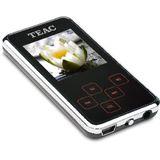 2GB Teac MP-233 Flash MP3 Player FM
