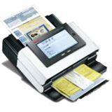 Kodak ScanStation 500 Dokumentenscanner LAN/USB 2.0