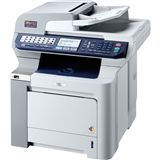 Brother MFC-9840CDW Laser Color Wlan / USB 2.0