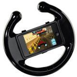 Hama Game-Lenkrad speed-X für iPhone 3G