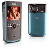 Kodak Zi8 Pocket SD-Camcorder
