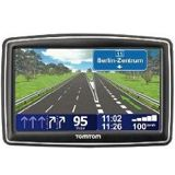 TomTom XXL IQ Routes Traffic Europe