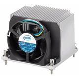 Intel Thermal Solution STS100A Tower Kühler
