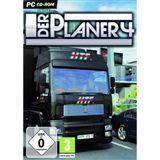 Der Planer 4 (PC)