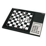 Mephisto Master Chess Computer