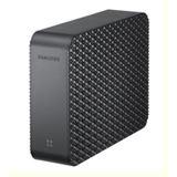 """2000GB Samsung G3 Station HX-DU020EC/AB2 3.5"""" (8.9cm) USB 2.0 schwarz"""