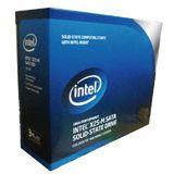 "160GB Intel X18-M G2 1.8"" (4.6cm) SATA 3Gb/s MLC asynchron (SSDSA1MH160G201)"