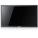 "55"" (139,70cm) Samsung SyncMaster 550EX schwarz 1920x1080 1xHDMI 1.3/1xVGA/1xDVI"