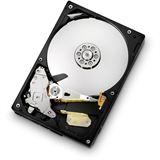 "500GB Hitachi Deskstar 5K1000 HDS5C1050CLA382 8MB 3.5"" (8.9cm) SATA 3Gb/s"