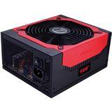 900 Watt Antec High Current Gamer Non-Modular 80+ Bronze