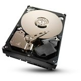 "160GB Seagate Barracuda 7200.12 ST3160316AS 8MB 3.5"" (8.9cm) SATA 3Gb/s"
