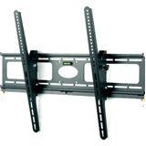 """InLine Wandhalterung, , für LCD/LED/Plasma 94-152cm (37-60"""") max. 75kg"""