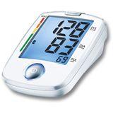 Beurer Blutdruckmessgerät BM 44