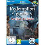 Redemption Cemetry: Der Fluch des Raben (PC)