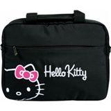 """Port Hello Kitty Tasche black 15,6"""""""