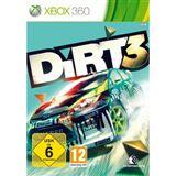 Codemasters Dirt 3 (XBox360)