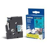 Brother TZE-521 LAMINATED TAPE 9mm 8m