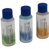 CoolLaboratory Reinigungsmittel für Metalloberflächen (Liquid Cleaning Set)