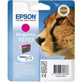 Epson Tinte C13T07134011 magenta