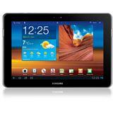 """10.1"""" (25,65cm) Samsung Galaxy Tab 10.1N P7501 WiFi/UMTS/Bluetooth/HSDPA/HSDPA+ 64GB schwarz"""
