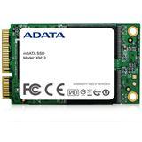 "60GB ADATA XM13 1.8"" (4.6cm) mSATA MLC asynchron (AXM13S2-60GM-C)"