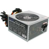 600 Watt LC-Power LC600H-12 Office Non-Modular