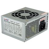 300 Watt LC-Power LC300SFX Non-Modular 80+