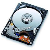 """1000GB Intenso 6501161 8MB 2.5"""" (6.4cm) SATA 3Gb/s"""