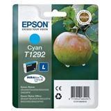 Epson Tinte C13T12924021 cyan